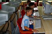 Informatikai műhely