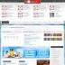 Gyöngyös.INFO - Gyöngyös Információs, turisztikai és hír portálja